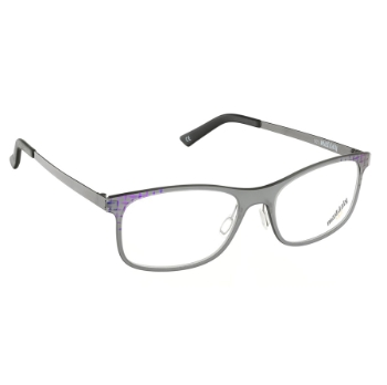 Mad in Italy Sedano Eyeglasses