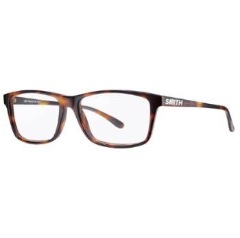 Smith Optics Manning Eyeglasses