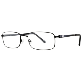 Match MF-163 Eyeglasses