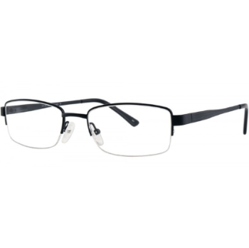 Match MF-164 Eyeglasses