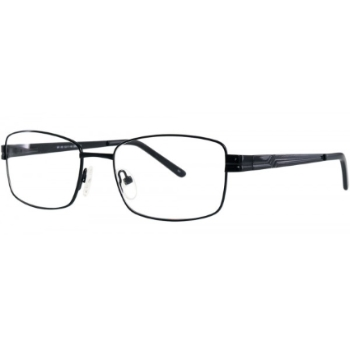 Match MF-165 Eyeglasses