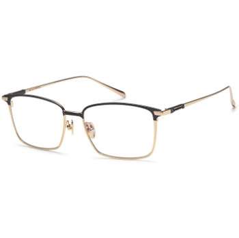 Ago by A.Agostino MF90002 Eyeglasses