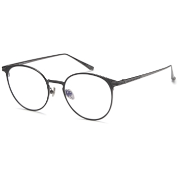Ago by A.Agostino MF90005 Eyeglasses
