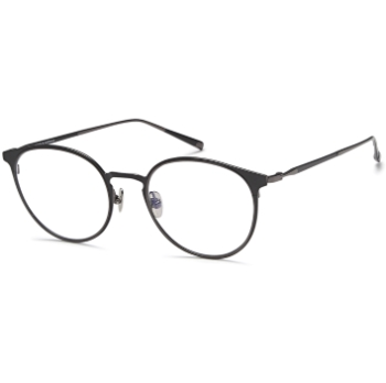 Ago by A.Agostino MF90009 Eyeglasses