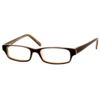 Marc Hunter 7202 Eyeglasses