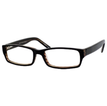 Marc Hunter 7205 Eyeglasses