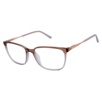MINI 762002 Eyeglasses