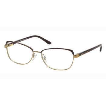 Michael Kors MK7005 GRACE BAY Eyeglasses