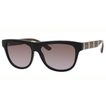 Marc By Marc Jacobs MMJ 315/S Sunglasses