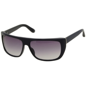 Marc By Marc Jacobs MMJ 328/S Sunglasses