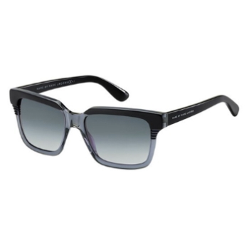 Marc By Marc Jacobs MMJ 388/S Sunglasses