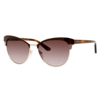 Marc By Marc Jacobs MMJ 398/S Sunglasses