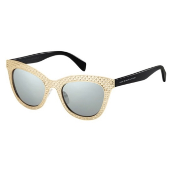 Marc By Marc Jacobs MMJ 435/S Sunglasses