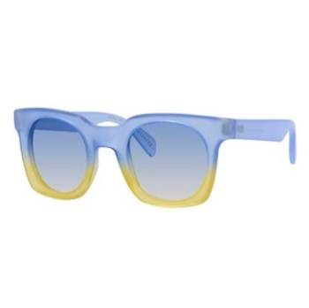Marc By Marc Jacobs MMJ 474/S Sunglasses