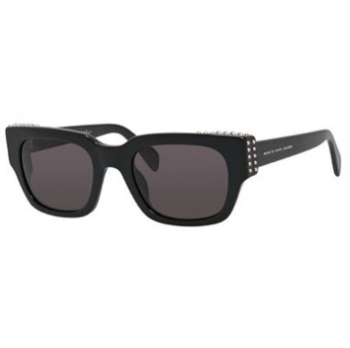 Marc By Marc Jacobs MMJ 485/STUDS Sunglasses