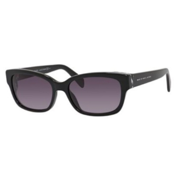 Marc By Marc Jacobs MMJ 487/S Sunglasses
