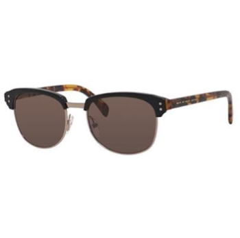 Marc By Marc Jacobs MMJ 491/S Sunglasses