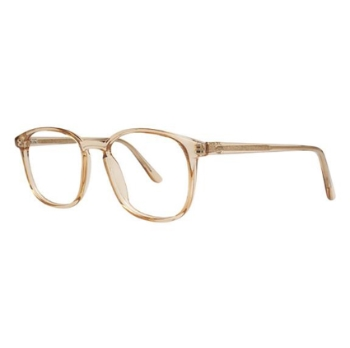 Modern Optical Chris Eyeglasses