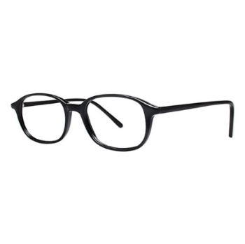 Modern Optical True Eyeglasses
