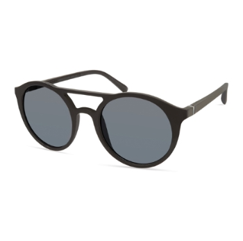 Eco 2.0 Brazos Sunglasses