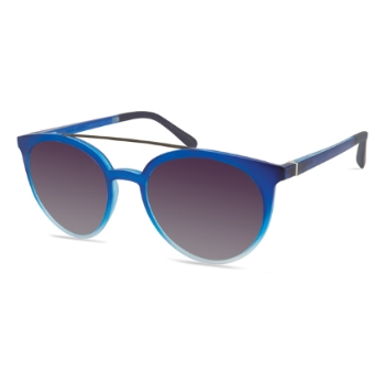 Eco 2.0 Jordan Sunglasses