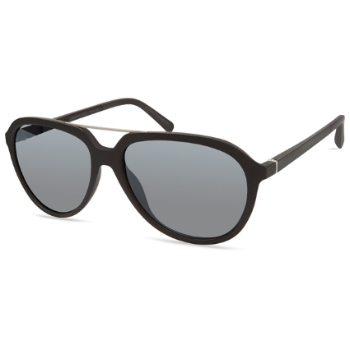 Eco 2.0 Tiber Sunglasses