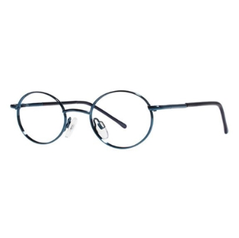 Modern Optical Junior Eyeglasses