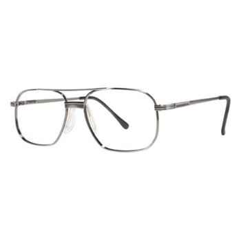 Modern Optical Kevin Eyeglasses