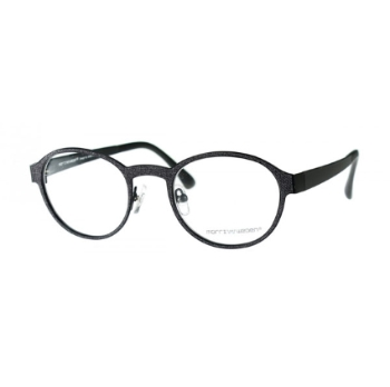Morriz of Sweden MS-2954 Eyeglasses