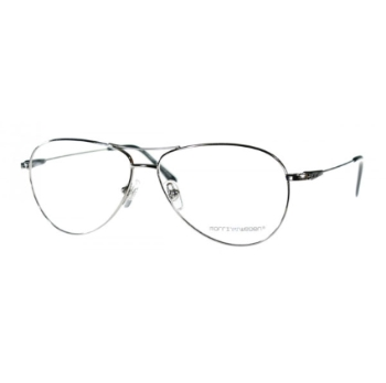 Morriz of Sweden MS-2957 Eyeglasses