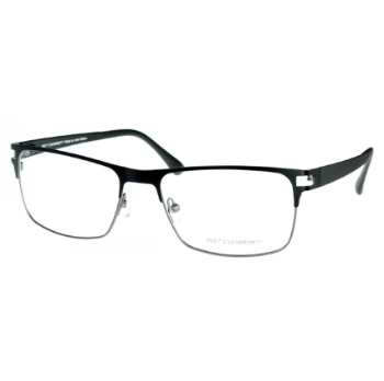 Morriz of Sweden MS-2991 Eyeglasses