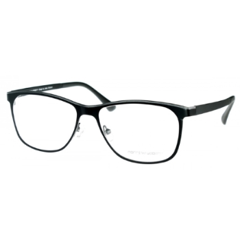 Morriz of Sweden MS-2994 Eyeglasses