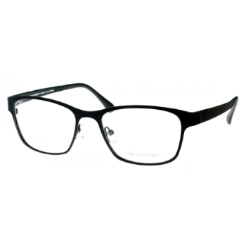 Morriz of Sweden MS-2996 Eyeglasses