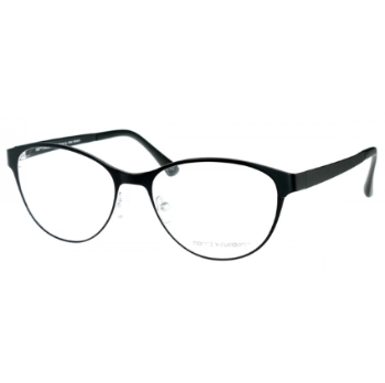 Morriz of Sweden MS-2998 Eyeglasses