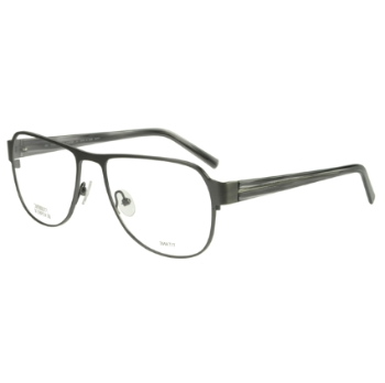 Beausoleil Paris MTA41 Eyeglasses