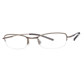 Zyloware MX-10 Eyeglasses