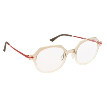 Mad in Italy Alloro Eyeglasses