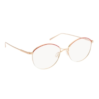 Mad in Italy Bresaola Eyeglasses