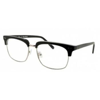 Magic Lock ML901 Eyeglasses