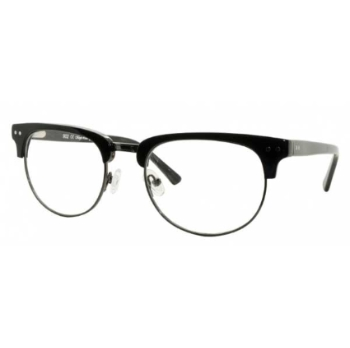 Magic Lock ML902 Eyeglasses