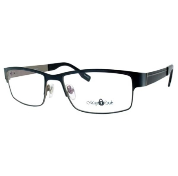Magic Lock ML1303 Eyeglasses