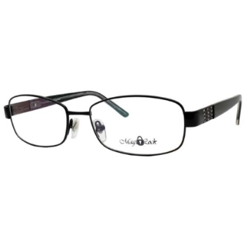 Magic Lock ML1306 Eyeglasses