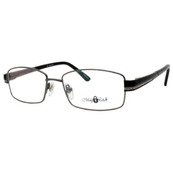 Magic Lock ML1309 Eyeglasses