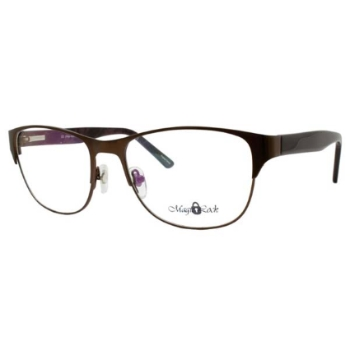 Magic Lock ML1310 Eyeglasses