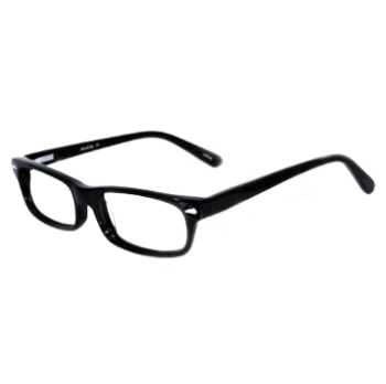Mandalay Kids Mandalay Panther Eyeglasses