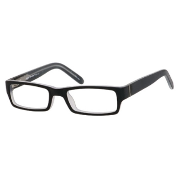 Marc Hunter 7302 Eyeglasses