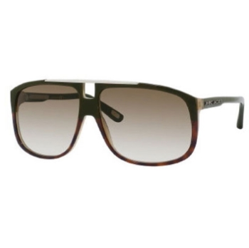Marc Jacobs 252/S Sunglasses