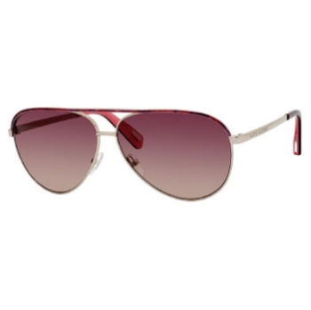 Marc Jacobs 314/S Sunglasses