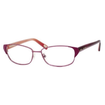 Marc Jacobs 330 Eyeglasses