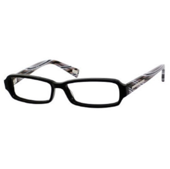 Marc Jacobs 332 Eyeglasses
